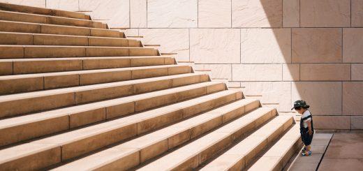 Eenvoudige stappen richting financiële onafhankelijkheid
