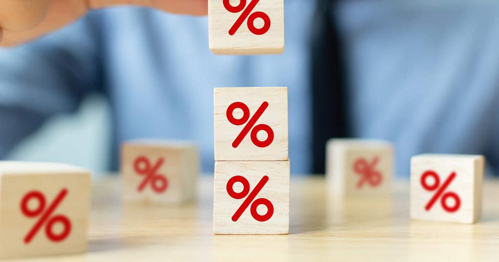 Het wonder van rente op rente