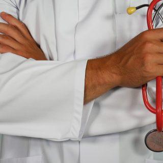 5 tips om te besparen op je zorgverzekering