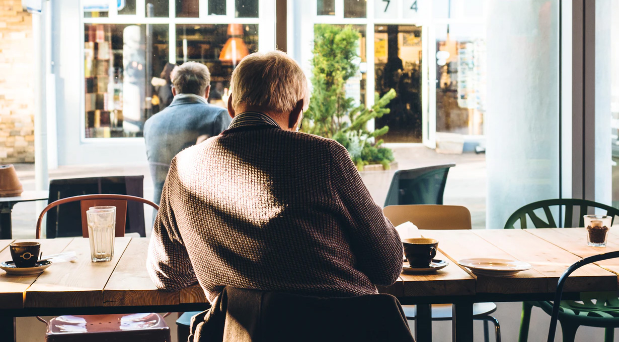 voordelen van pensioenbeleggen