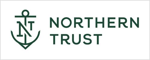 De beste indexfondsen van Nederland: Northern Trust