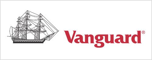 De beste indexfondsen van Nederland: Vanguard