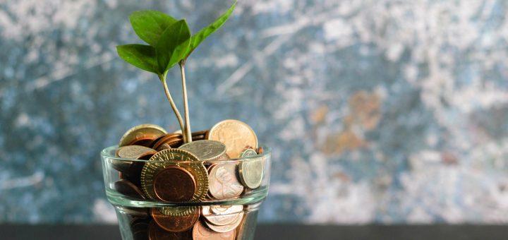 beleggen in dividendaandelen