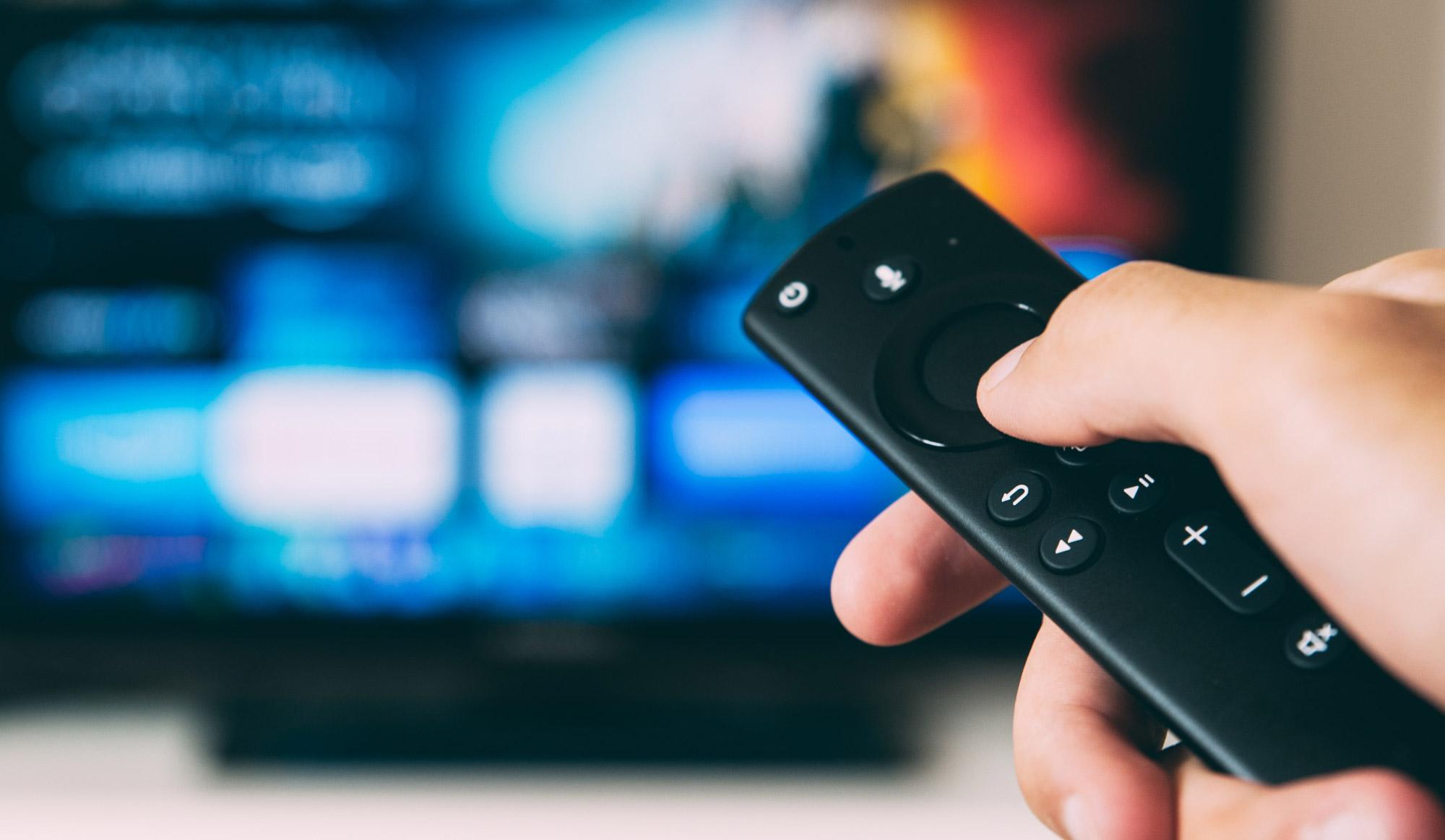 goedkoopste internet- en televisieabonnement