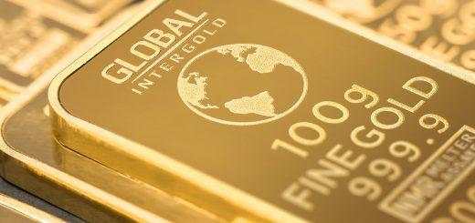 Investeren in goud