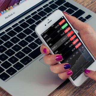 Checklist voor beginnende beleggers
